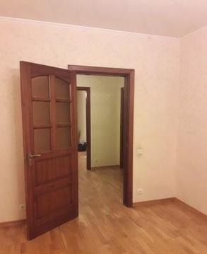 Продается Четырехкомн. кв. г.Москва, Дмитрия Ульянова ул, 28к1 - Фото 4