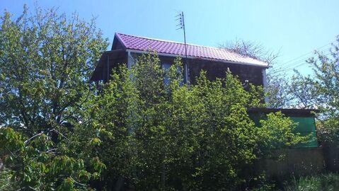 Продажа дома, Орловка, Красногвардейский район - Фото 2