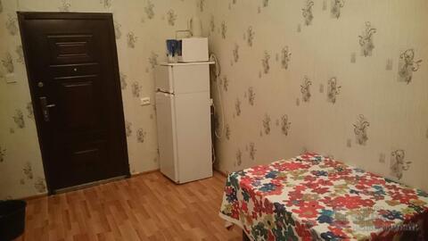 Купить комнату в коммуналке в г люберцы