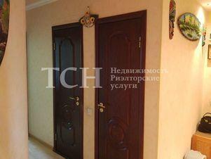 Продажа квартиры, Щелково, Щелковский район, Ул. 8 Марта - Фото 1