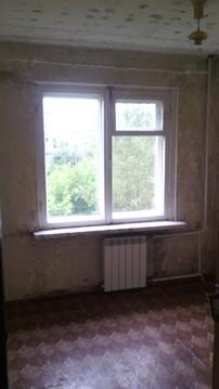 Продам 3 комн. квартиру - Фото 2
