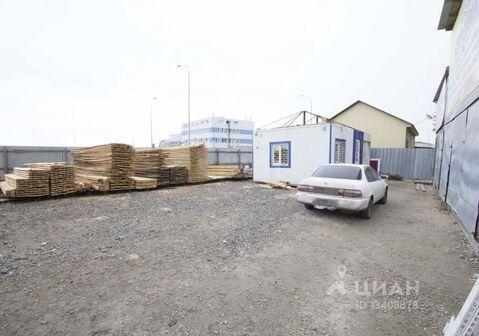 Продажа готового бизнеса, Ханты-Мансийский район - Фото 1