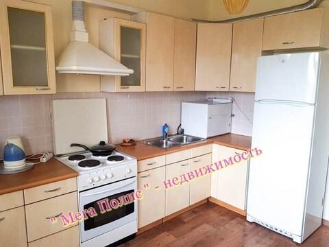 Сдается 2-х комнатная квартира 67 кв.м. в новом доме ул. Калужская 26 - Фото 2