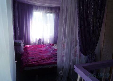 Уютный дом 75 кв.м. , баня, беседка, бассейн . 6,3 сотки. СНТ - Фото 4