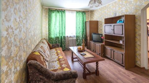 1-комнатная в центре недорого (Эконом) - Фото 2
