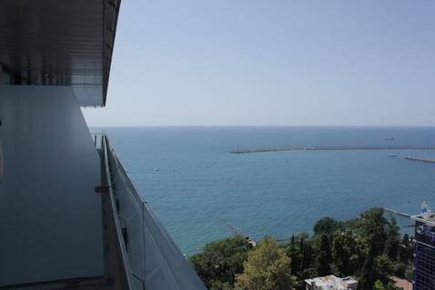 Квартира у моря с видом на море - Фото 1