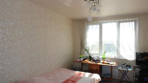 Продается 2-комн. квартира на ул.Кулахметова, д.3 - Фото 3
