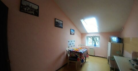 Квартира в Серпухове посуточно - Фото 4