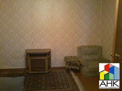 Сдам 1-к квартиру, Ярославль город, улица Саукова - Фото 2