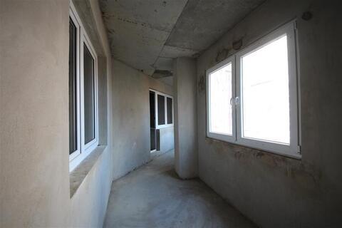 Улица Стаханова 59; 1-комнатная квартира стоимостью 2100000р. город . - Фото 3