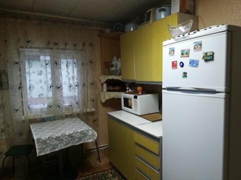 Продажа дома, Иваново, Ул. Ударников - Фото 4