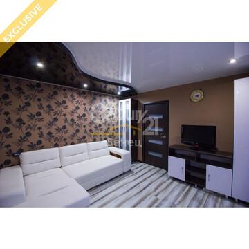 Квартира Стасова 15 - Фото 3