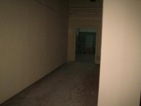Сдам в аренду коммерческую недвижимость в Московском р-не - Фото 3