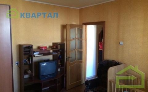 4-х комн квартира на Есенина 16 - Фото 5