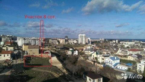 Элитный участок ИЖС 8 соток ул Восточная - Фото 2