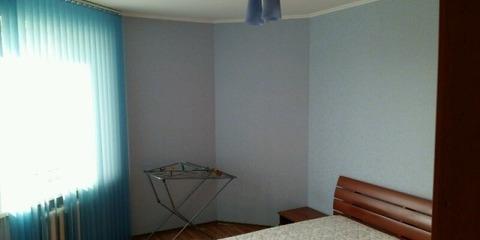 Сдается 2-х комнатная квартира на ул.Большая Казачья, д.23/27 - Фото 3