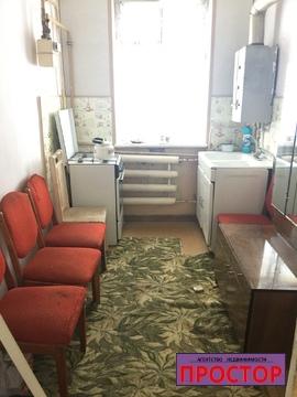 2х-комнатная квартира, р-он Гагарина - Фото 3