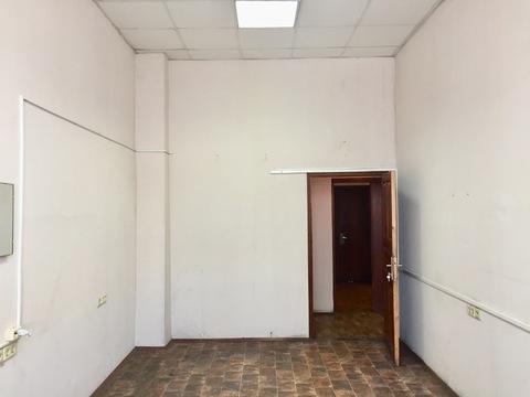 Аренда офиса 45 кв.м. в районе телебашни Останкино - Фото 5