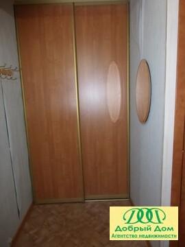 Продам 1-к квартиру в районе вокзала, Ширшова, 11б - Фото 5