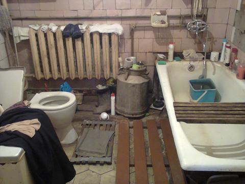 Продам дом в п.Искра со всеми удобствами - Фото 3