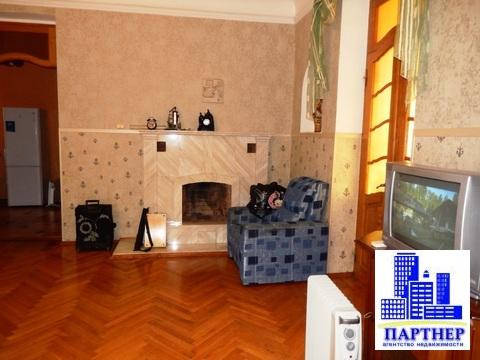 3 ккв в Ялте на Пальмиро Тольятти - Фото 2