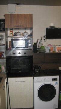 Продажа 1-комнатной квартиры, 48 м2, Преображенская, д. 82к1, к. . - Фото 4