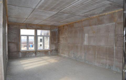 Продается 3х этажный таунхаус 135.4 кв.м. на участке 3 сотки - Фото 2
