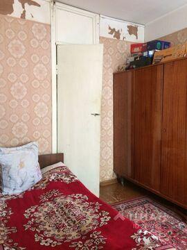 Аренда комнаты, Мытищи, Мытищинский район, Ул. Советская - Фото 1