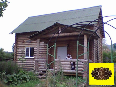 Продажа участка, Калуга - Фото 4