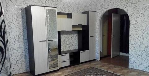 Сдам 1 комнатную квартиру Красноярск Урванцева - Фото 2