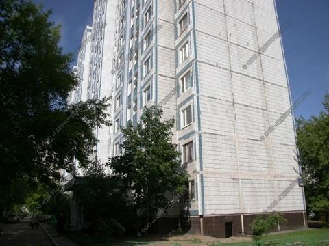 Продажа квартиры, м. Марьино, Ул. Донецкая - Фото 3