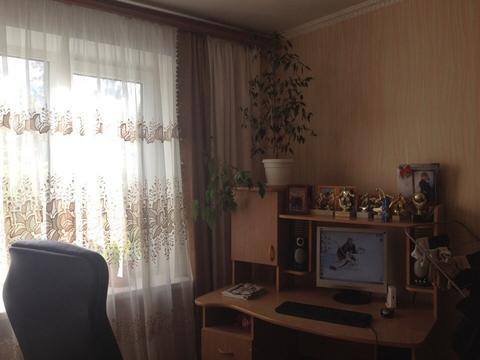 Судогодский р-он, Судогда г, Коммунистическая ул, д.1, 3-комнатная . - Фото 5