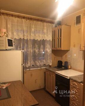 Аренда квартиры, Мурманск, Ледокольный проезд - Фото 1