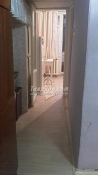 Продажа квартиры, Феодосия, Щебетовка пгт - Фото 3
