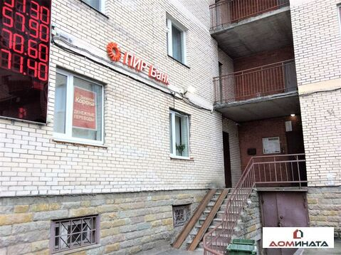 Продажа квартиры, м. Комендантский проспект, Комендантский пр-кт. - Фото 5