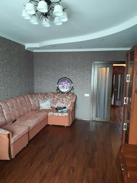 Сдается 2-комнатная квартира г. Дмитров. ул. Школьная, д. 10 - Фото 1