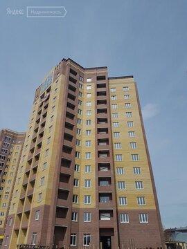 Квартира 4-х комнатная - Фото 4