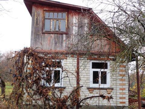 Продажа дачи, Северный, Белгородский район, Ул. Северная - Фото 1