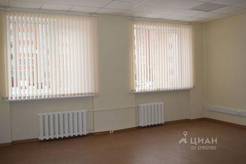 Продажа офиса, Лиски, Лискинский район, Ленина пр-кт. - Фото 2