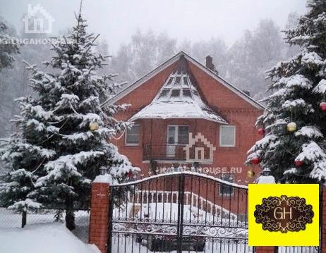 Аренда дома, Калуга - Фото 2
