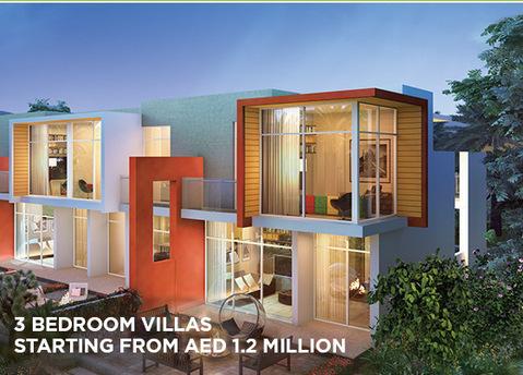 Объявление №1776787: Продажа виллы. ОАЭ
