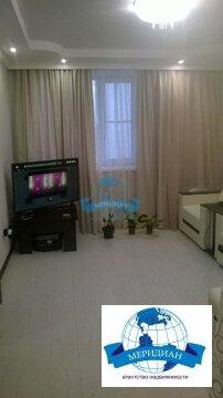 Квартира 1 комнатная - Фото 3