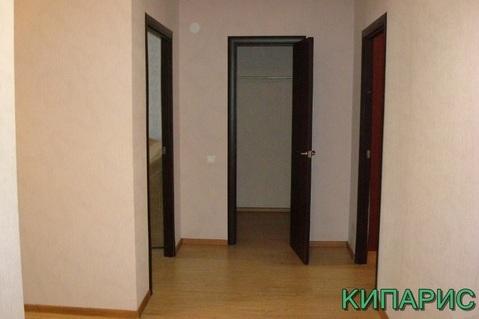 Продается 2-я квартира в Обнинске, ул. Калужская 22, 2 этаж - Фото 4