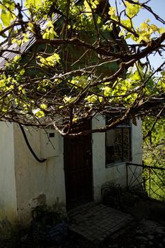 Продается участок, Галицыно с, Батайская - Фото 4