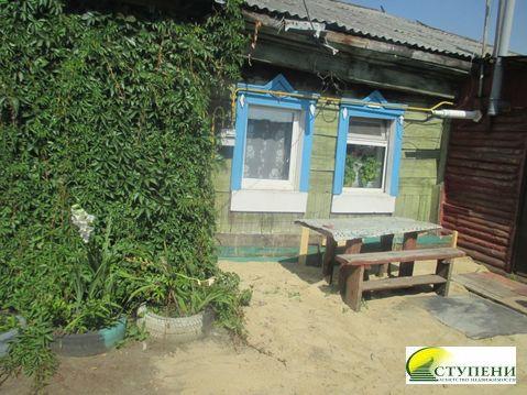 Продам, Дом, Курган, Северный,, Продажа домов и коттеджей в Кургане, ID объекта - 502885709 - Фото 1
