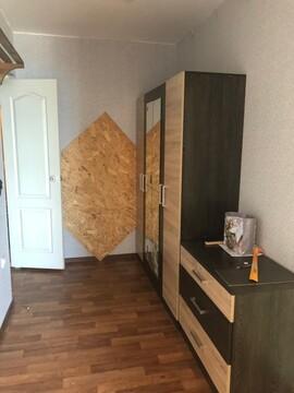 Продажа квартиры, Новороссийск, Ленина пр-кт. - Фото 3