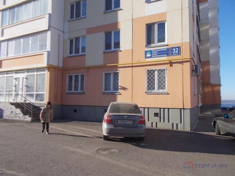 Объявление №53268098: Продажа помещения. Набережные Челны, ул. Раскольникова, д. 32,