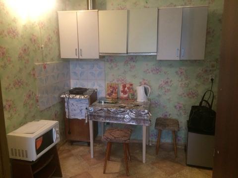 Комната на ул. Лакина - Фото 3