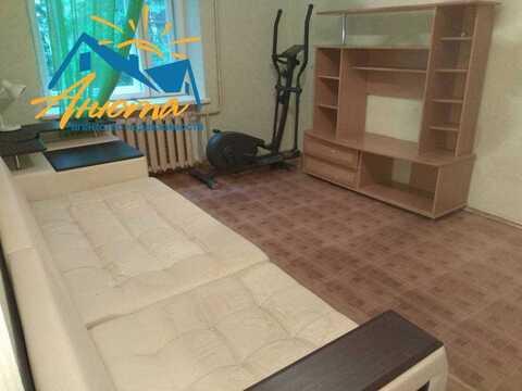 Аренда 1 комнатной квартиры в городе Обнинск Ляшенко 6 А - Фото 1