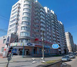 Продажа квартиры, Архангельск, Ломоносова пр-кт.